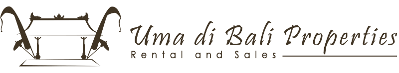Uma di Bali Logo