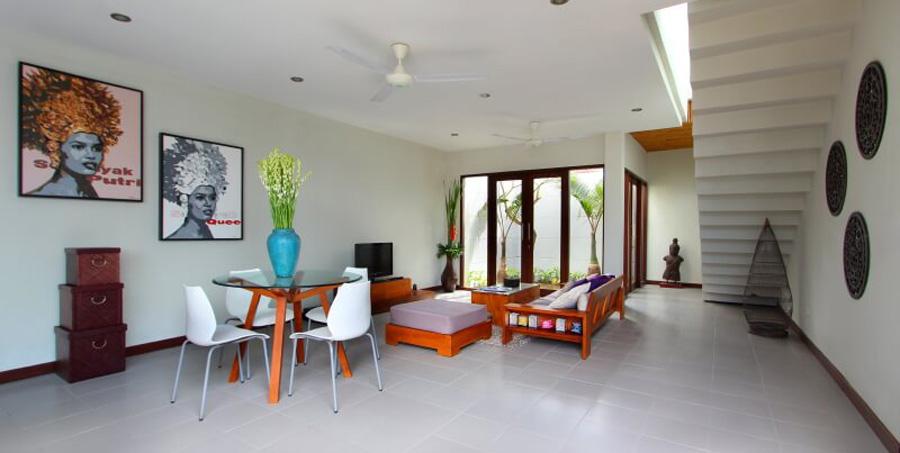 Bali Properties